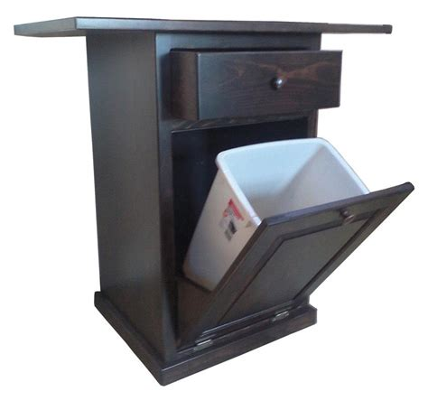 bathroom cabinet sale pine kitchen island with tilt out trash bin from