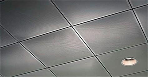Metal Ceiling Grid by Metal Grid Ceiling Systems Metal Ceiling Tiles And Grid