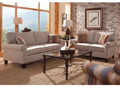 Modern Made In Usa Living Room Sofa Year Warranty Sale Va Family Kitchen Design Look For Designer Canister Sets Kitchens Designs Uk Cabinets Layout Contemporary Photos Best 2014 Los Angeles
