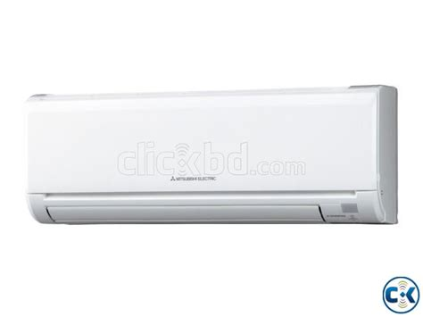 Mitsubishi Wall Mounted Air Conditioner Prices by Wall Mounted Split Air Conditioner Mitsubishi 1 Ton Clickbd