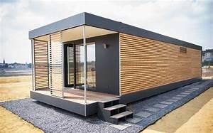 Containerhaus In Deutschland : einrichtung von minih usern tipps und tricks 2 tiny ~ Michelbontemps.com Haus und Dekorationen