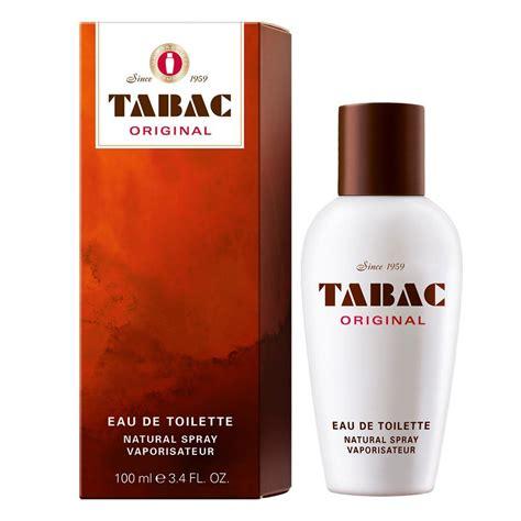 tabac original eau de toilette spray fendrihan canada