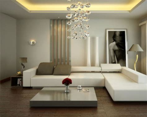 modern contemporary living room ideas luxury modern living room decobizz com