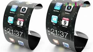 High Tech Gadget : best new gadgets to make your life more interesting ~ Nature-et-papiers.com Idées de Décoration