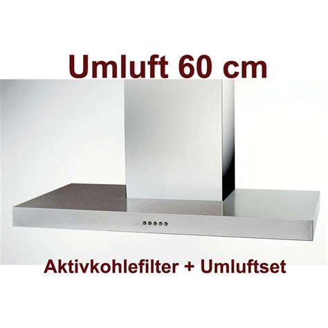Dunstabzugshaube Einbau Umluft by Unterbau Dunstabzugshaube Ausziehbar Pkm Ubh6002 2h 60cm