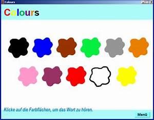 Farben Auf Englisch : englische farben awr lernhilfen mathematik arbeitsbl tter und mein englisch farben lite ~ Orissabook.com Haus und Dekorationen