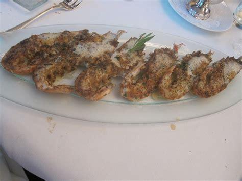 chemin cuisine chemin de chateauvieux restaurant review 2012 september