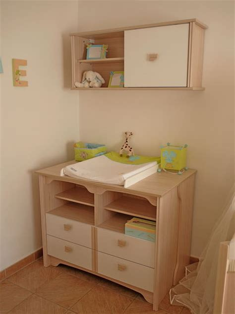 chambre occasion chambre petit biscuit bebe clasf