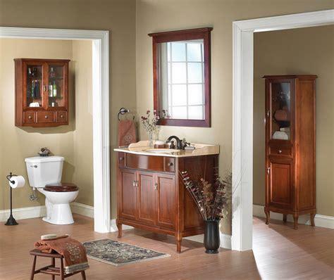 designs  country bathrooms interior decorating colors