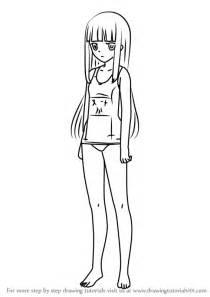 learn   draw urara amatsuka  baby princess baby