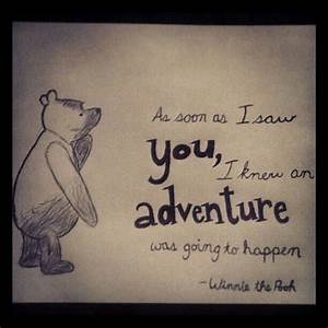 Disney Character Quotes And Sayings. QuotesGram