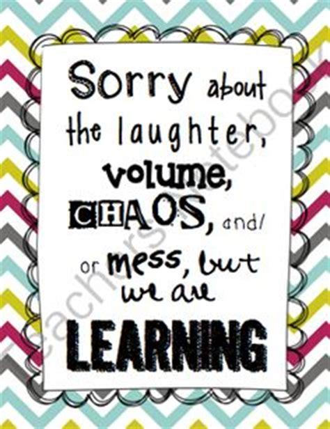preschool quotes quotesgram 385 | a266ef187f1ed6bb8d1ed0efbd1639c0
