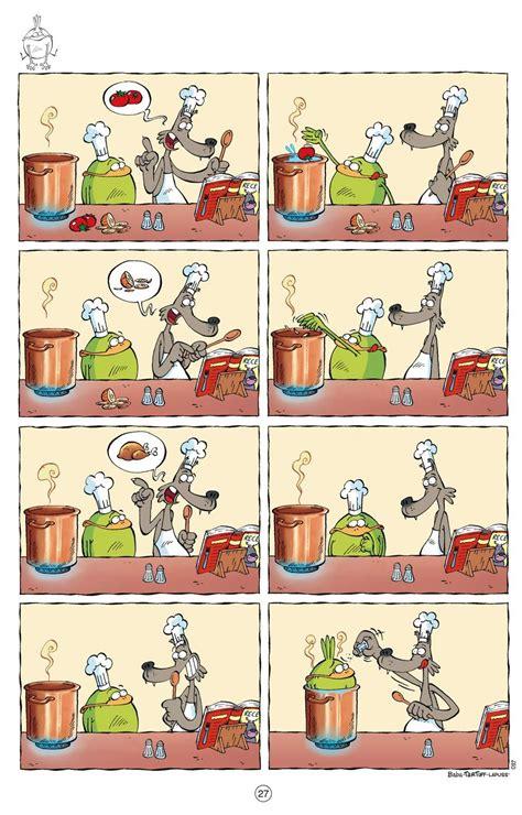jeux de cuisine professionnelle gratuit jeux gratuits de cuisine