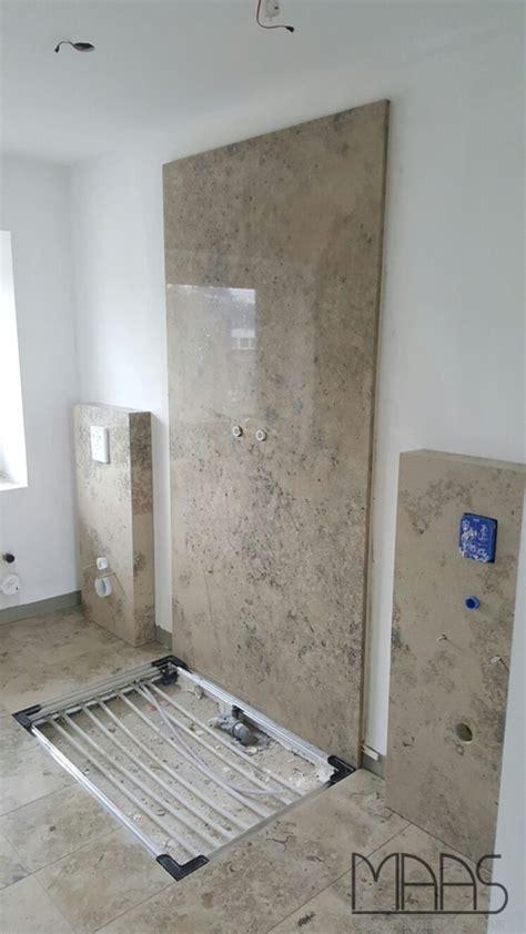 Köln Jura Grau Marmor Treppen, Fliesen Und Rückwände