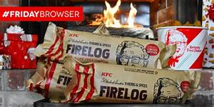 Friday Browser: Weekly News Roundup | Shoptology | Shopper ...