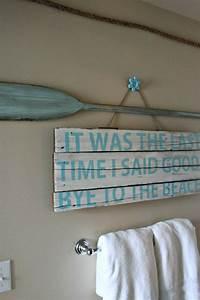 Diy bathroom crafts kitchen remodeling massachusetts