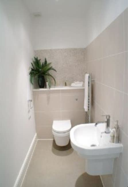 11 Best Images About Cloakroom Ideas On Pinterest