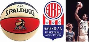 Aim High Basketball   Basketball Scores