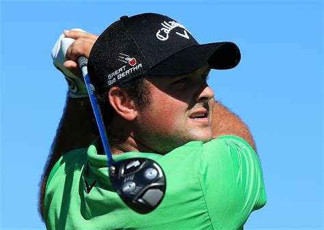 Hyundai Toc by Reed Leads After Of Hyundai Toc Golf Digest