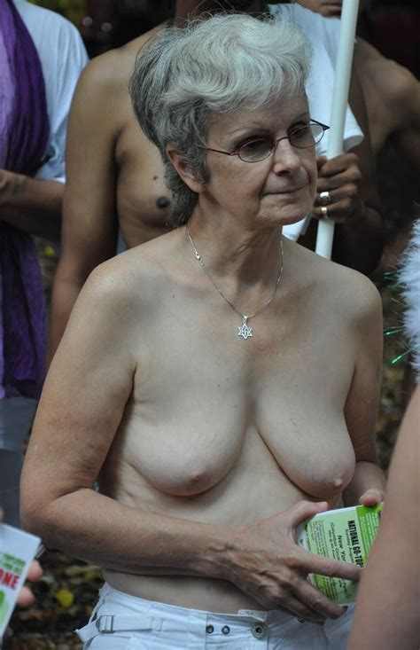 Flash your tits! Public flashing. - Ugly sexy - MOTHERLESS.COM