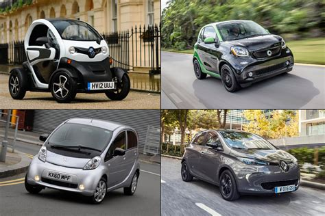Best Electric Auto by The Cheapest Electric Cars On Sale Auto Express