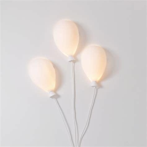 applique chambre bebe le ballon chambre enfant haoshi design