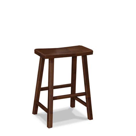 model 16 wood furniture lafayette la wallpaper cool hd
