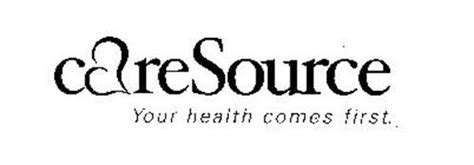 caresource phone number ohio caresource your health comes trademark of
