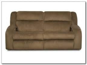 16 furniture waco carehouse info