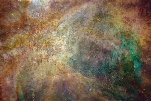 FREEBIE : 11 Grunge Nebula Textures | Digital Yard Sale