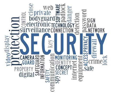 It Security  Sterliteusam. What To Major In To Become A Wedding Planner. Gateway Drug And Alcohol Rehab. Hormone Levels During Pregnancy. Areva Solar Mountain View Future Pest Control. Certified Chiropractic Extremity Practitioner. Mortgage Broker Denver Toyota Corolla S White. Free Online Web Development Courses. Itil Root Cause Analysis Tax Settlement Leads