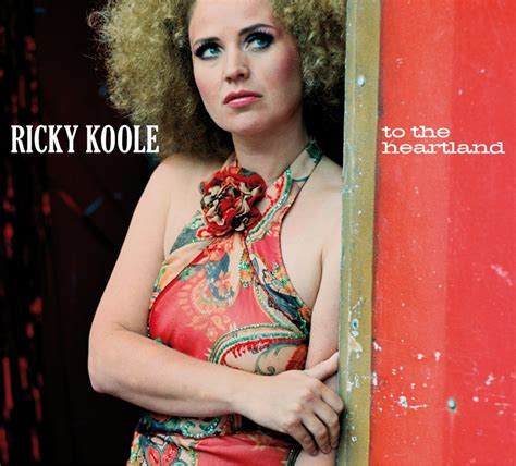 ricky koole who s suzy ricky koole boeken of inhuren easybookings