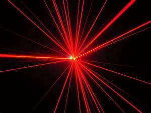 Dj Light Parts Jb Systems µ Quasar Laser