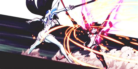 Anime Action Fantasy Super Power Top 15 Superpower Anime Quot October 10th 2015 Anime Amino