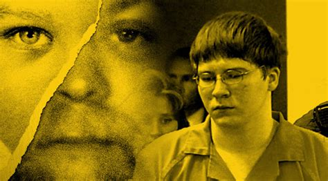 7th Circuit Judge Declares Dassey Interrogation 'made My