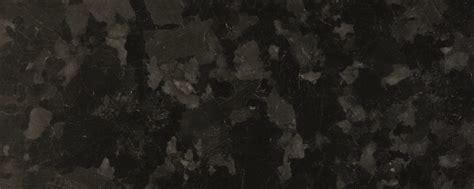 cuisine annecy brown antique marbrerie granit plan de travail