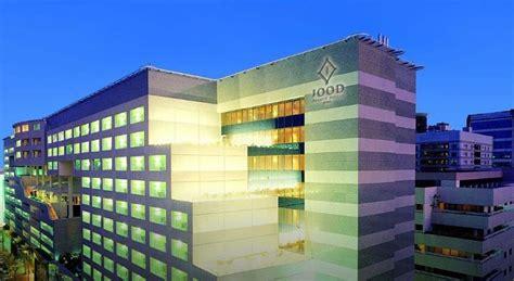 jood palace hotel  taj palace hotel dubai hotels