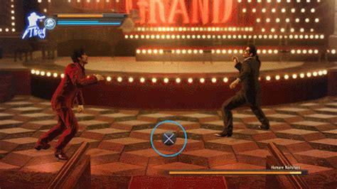 Metroid Samus Returns 3ds Remake