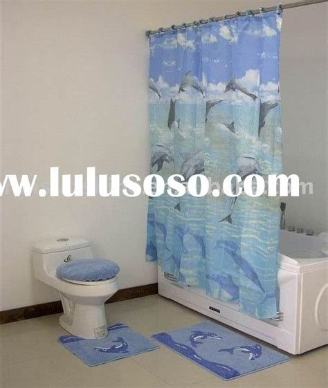 shower curtains golf cool rooms 2015