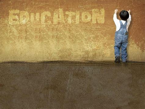 background powerpoint tentang pendidikan deqwan blog
