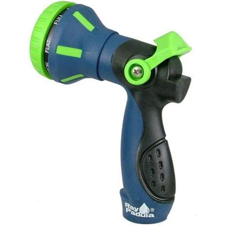 padula thumb 8 pattern hose nozzle rp srsp