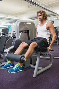 leg workout recovery tips