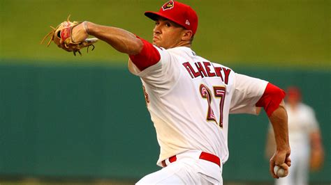 flaherty ready  debut  cards youth movement