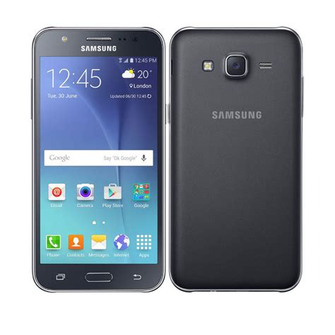 new released smartphones samsung released galaxy j series smartphones with android