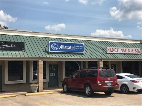 If you don't have good car insurance coverage in texas, you're taking a big financial risk. Non Owner Car Insurance Policy From Aaa: Auto Insurance Lufkin Tx