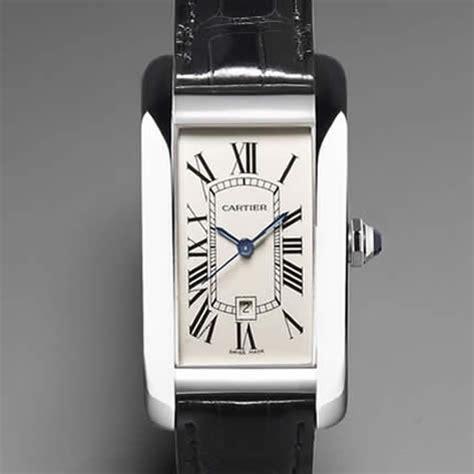 cartier orologi catalogo cartier  prezzi