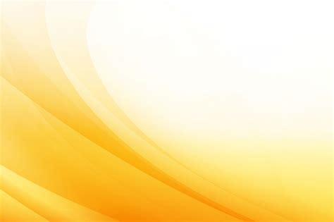yellow-bg - Amber Aged Care