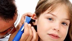 The Feldman ENT Group – Ear Nose & Throat Doctors – Chevy ...