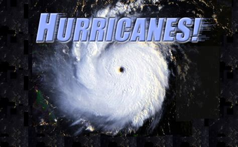 what is a hurricane l orlandohurricanes
