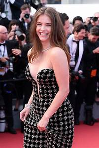 Barbara Palvin – Anniversary Soiree – Cannes Film Festival ...  2017